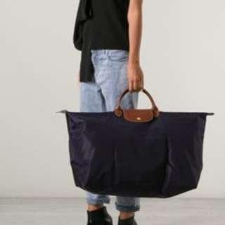 Longchamp Le Pliage Travel