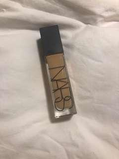 NARS natural radiant foundation in punjab