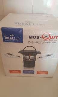 Reduced Price !! Brand new Mosquito Trapper