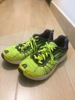 Brooks racer 57 us 8.5