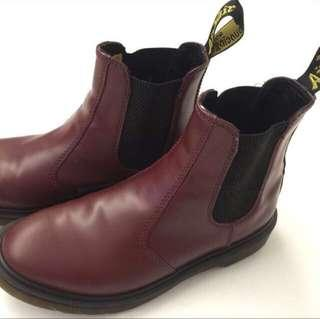 (100% New) Dr. Martens 男裝boot