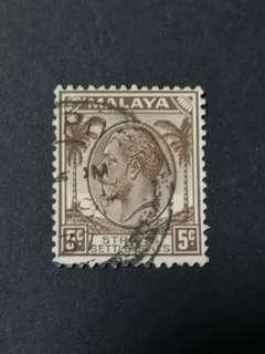 A187 Stamps
