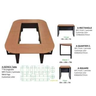 BEST QUALITY CONFERENCE TABLES
