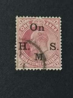 A190 Stamps