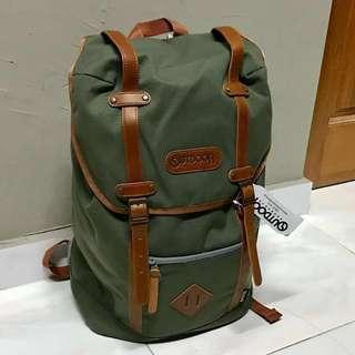 Outdoor Product Back Pack
