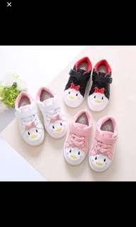 PO Little cutie kids shoe brand new Arrival size Available For 13.3cm to 18.5cm
