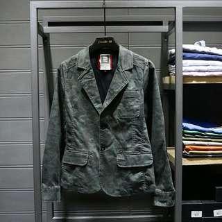 帥氣休閒迷彩外套 有需要哪款請PO款示給我 尺寸:S,M,L 賴lucky2200(小培) FB:南部雜貨舖