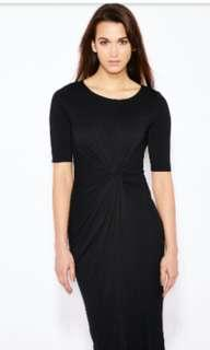 ⬇💯Dorothy Perkins Little Black Dress