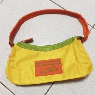 Carpisa small bag