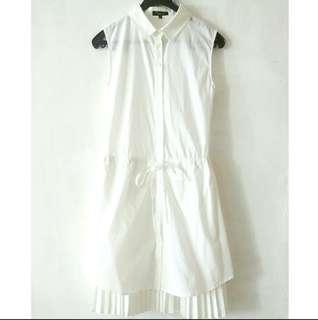🌸 日本 Mercury Lux連身裙 one piece
