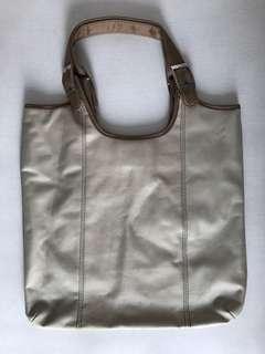 👜 100%全新 時尚 女裝 手提袋 / 手提包