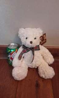 Premium teddy bear 毛公仔 plush