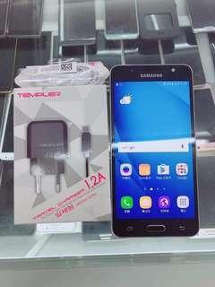 Galaxy J5.6