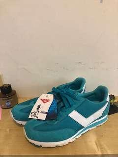 🚚 PONY 運動鞋 24cm