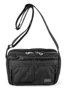 Porter Sling Bag T5