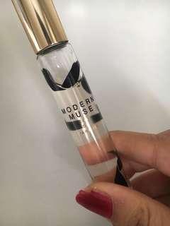 Estée Lauder Modern Muse Rollerball Perfume