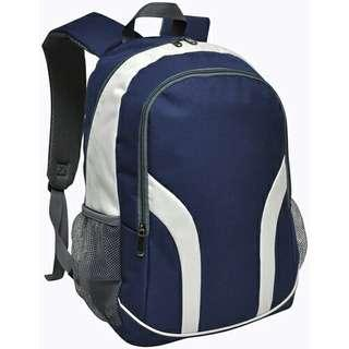 S02-264STD-02 daybag