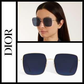 Dior Stellaire 1 sunglasses 太陽眼鏡