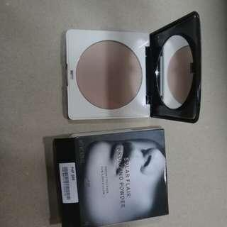 H&m solar flair bronzing powder