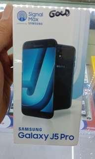 Samsung J5 pro garansi resmi samsung harga promo