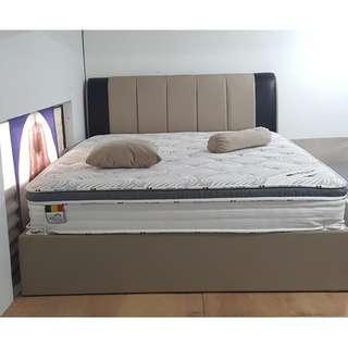 On Sale Rainbow bed frame