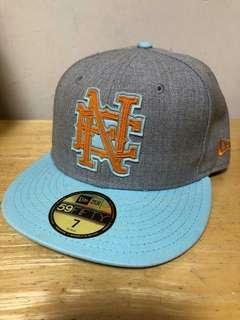 Cap帽 (59FIFTY)