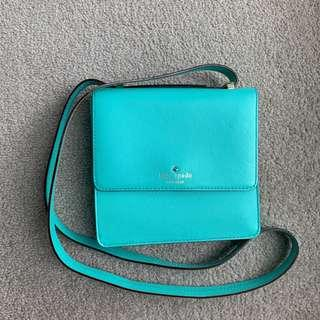 Kate Spade Sling Bag - Like New