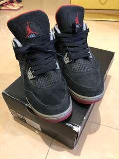 Air Jordan 4 5.5y