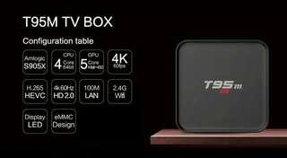 Tv Android and Movie 4k UltraHD