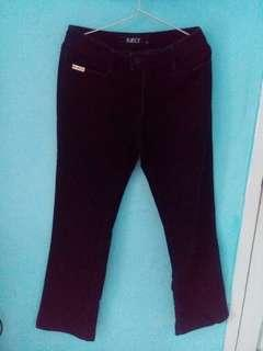 Jeans coduray