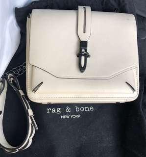Rag & Bone Crossbody Bag