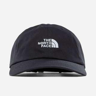 🚚 Authentic Instock The North Face The Norm Cap