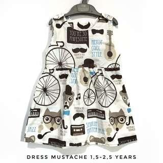 Dress Muchatche