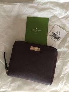 Authentic Kate Spade Darci Wallet