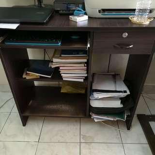 Computer table. Move out sale.