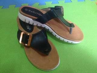 Korean Sandal