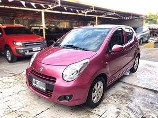 AVAILABLE CAR UNITS FOR SALE