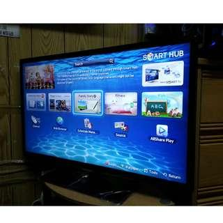 Samsung 32 inch FULL HD TV UA32EH5000R
