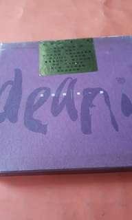 葉德嫻 第一葉 CD