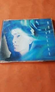 劉德華 真摯的朋友精選 CD