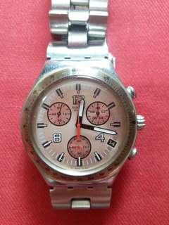 Swatch手表