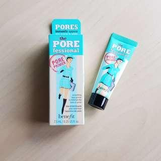 Benefit Porefessional 7.5ml