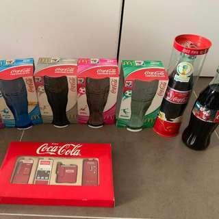 可口可樂精品