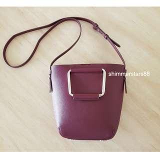 Witchery Bucket Bag RRP$129
