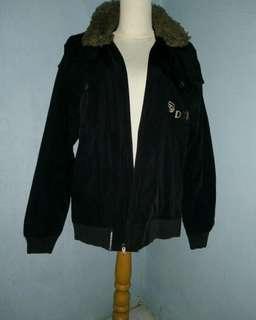 Jaket gunung Sinabung size M fit L