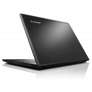 Lenovo Laptop g505s
