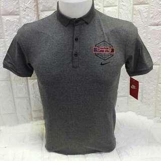 best website 22461 2ef39 👤️LebrOn PoLo Shirt