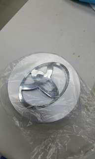 Hiace Toyota 全新原廠鈴cap