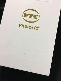 全新/二手手機 、平價電話 (全新vkworld s8)
