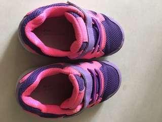 Dr long shoes 鞋